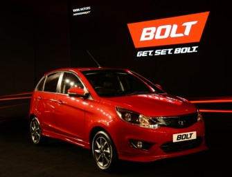 Things you must know about the Tata Bolt