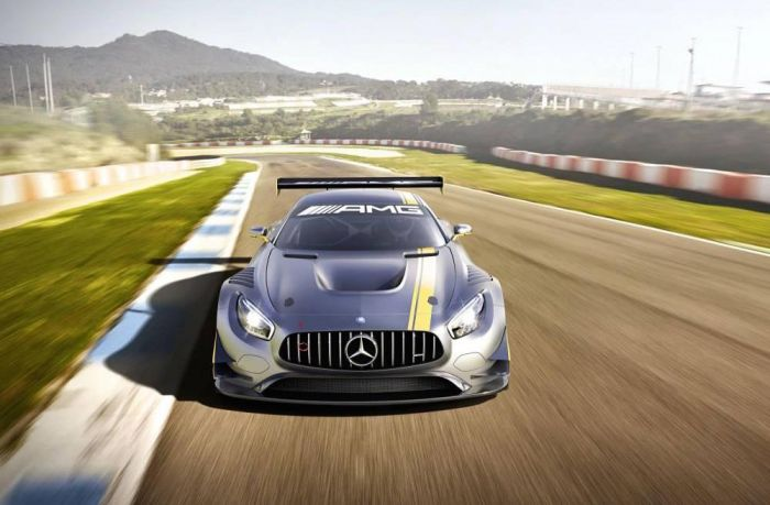 Mercedes AMG GT3_!