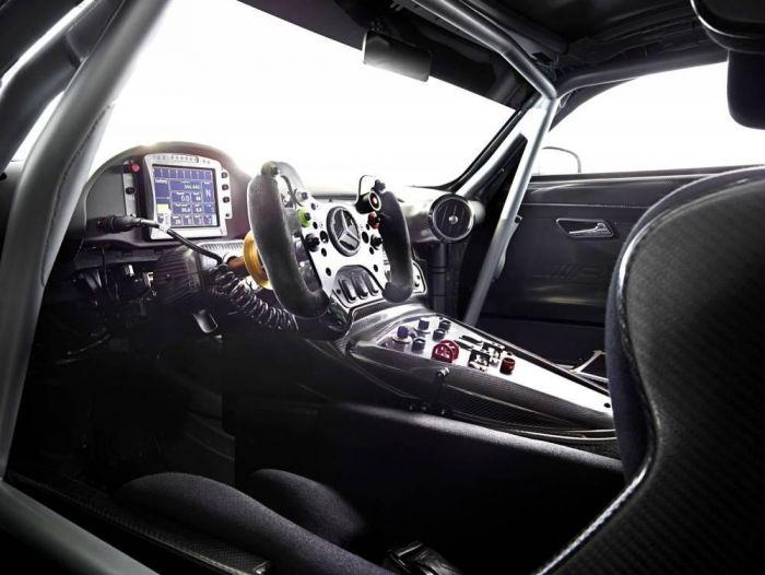 Mercedes AMG GT3_3