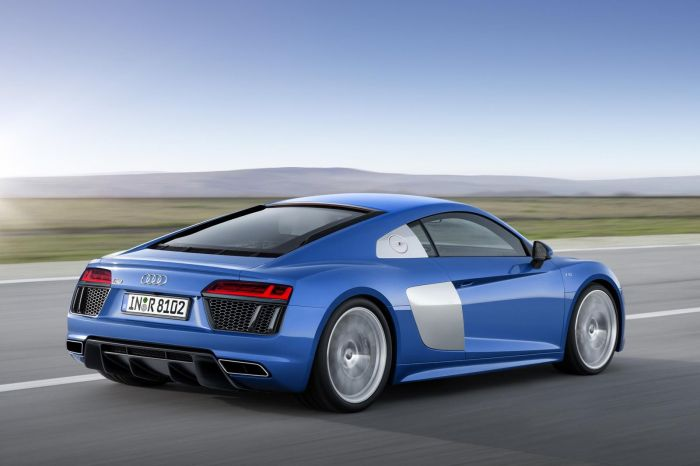 New Audi R8_4
