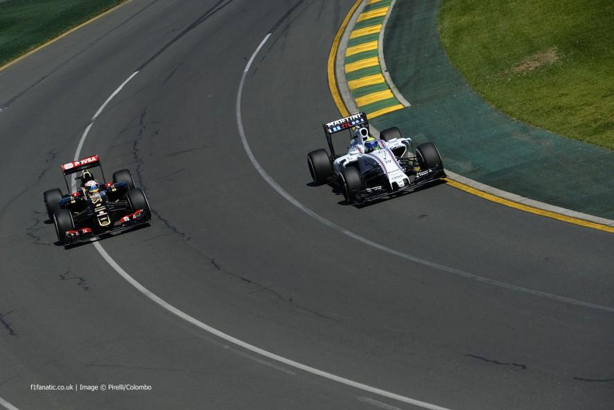 Felipe-Massa-3-886x591