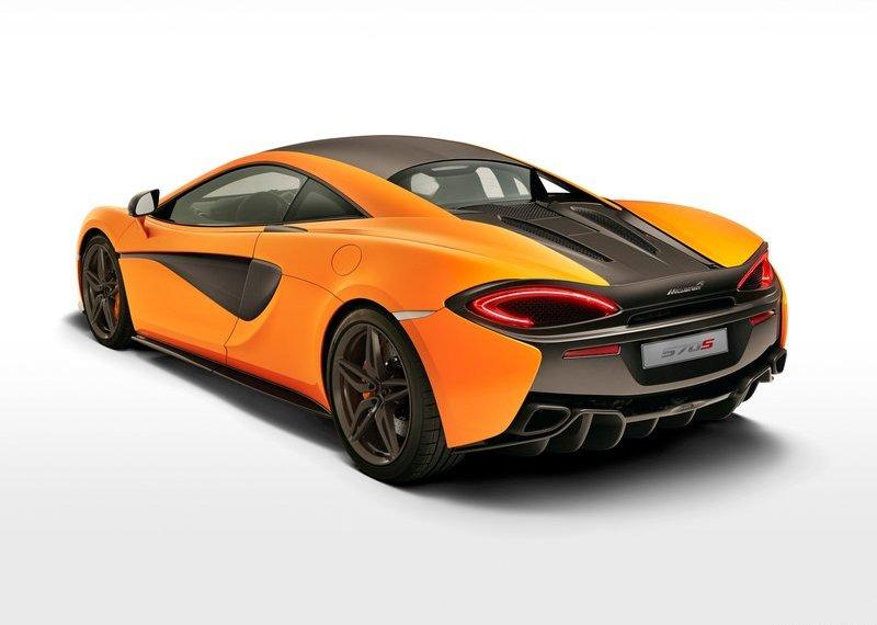McLaren-570S_Coupe_2016_800x600_wallpaper_12