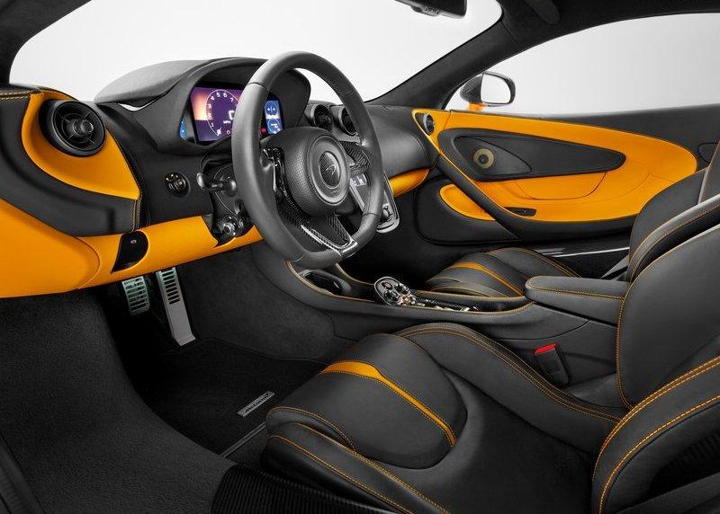McLaren-570S_Coupe_2016_800x600_wallpaper_14