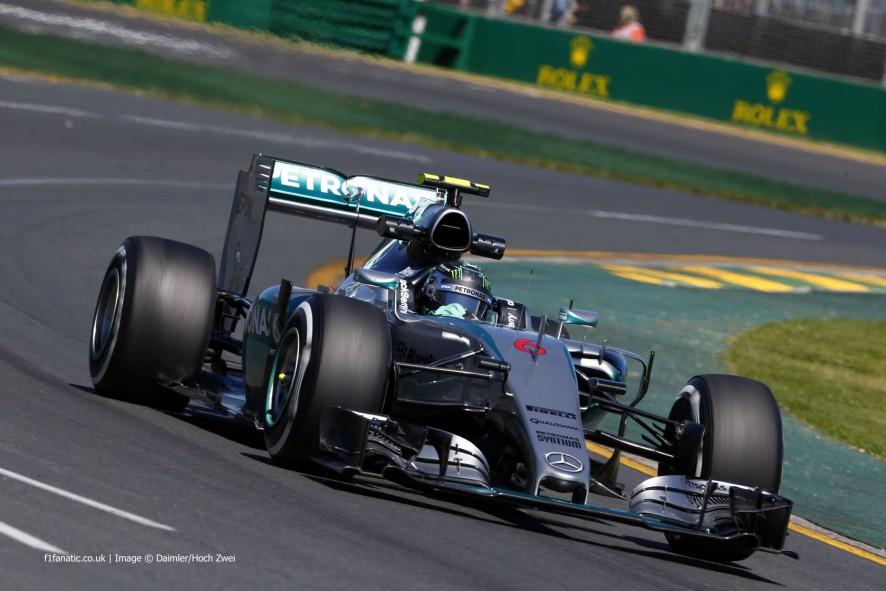 Nico-Rosberg-b-5-886x591