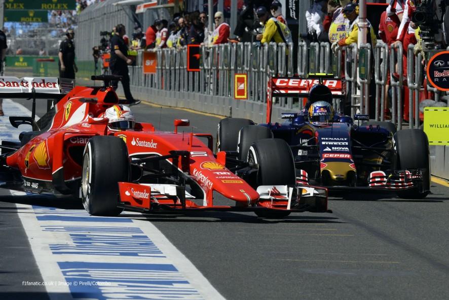 Sebastian-Vettel-Carlos-Sainz-Jnr-886x591