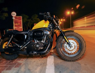 Harley-Davidson introduces extended warranty program in India