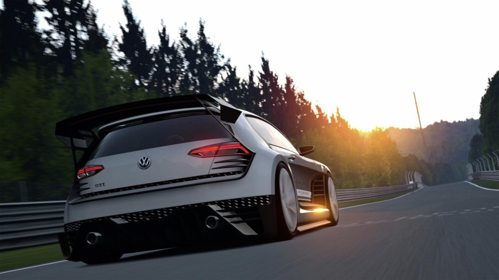 GTI Supersport_09