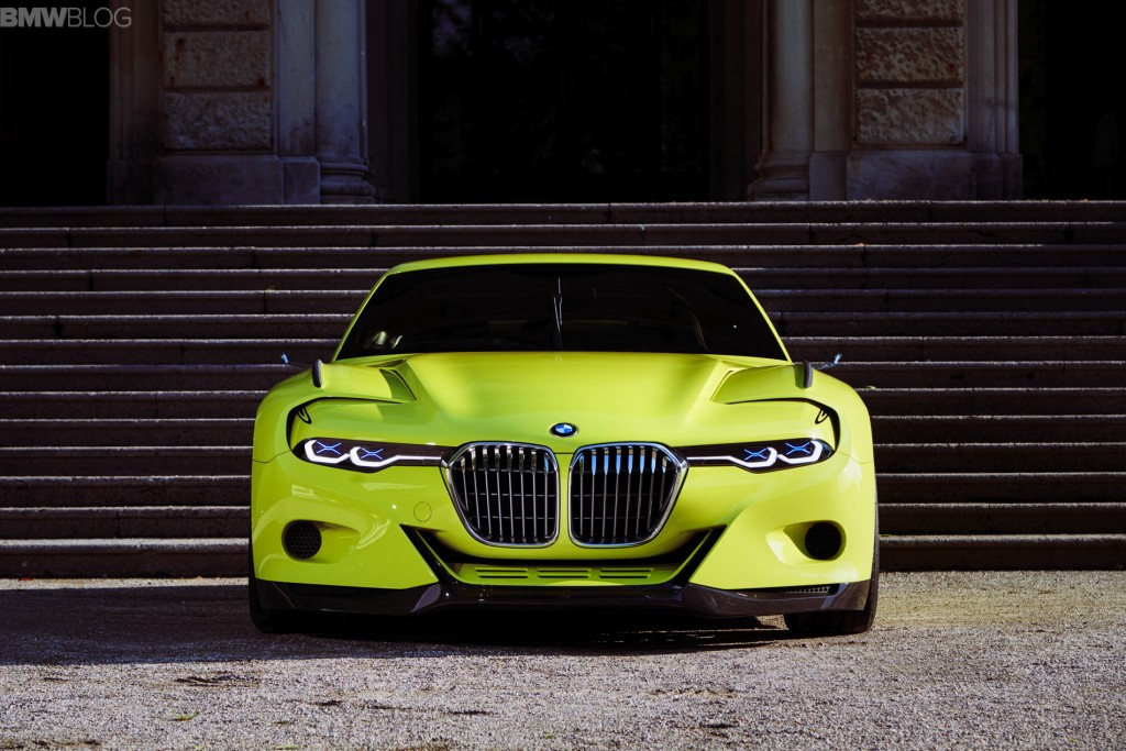 bmw-3_0_csl_hommage-1900x1200-wallpapers-33