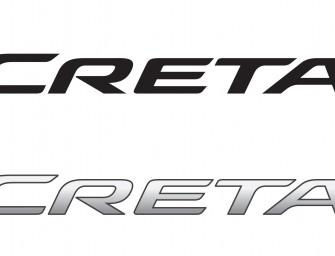 Hyundai's upcoming SUV to be called as 'Creta'