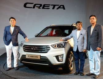 Hyundai Motor India to hike prices
