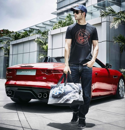 Jaguar-Branded-Goods