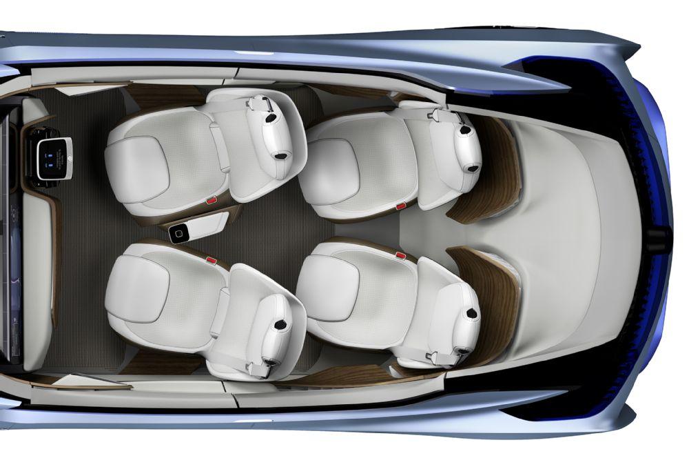 nissan-ids-concept-interior-autonomous-mode