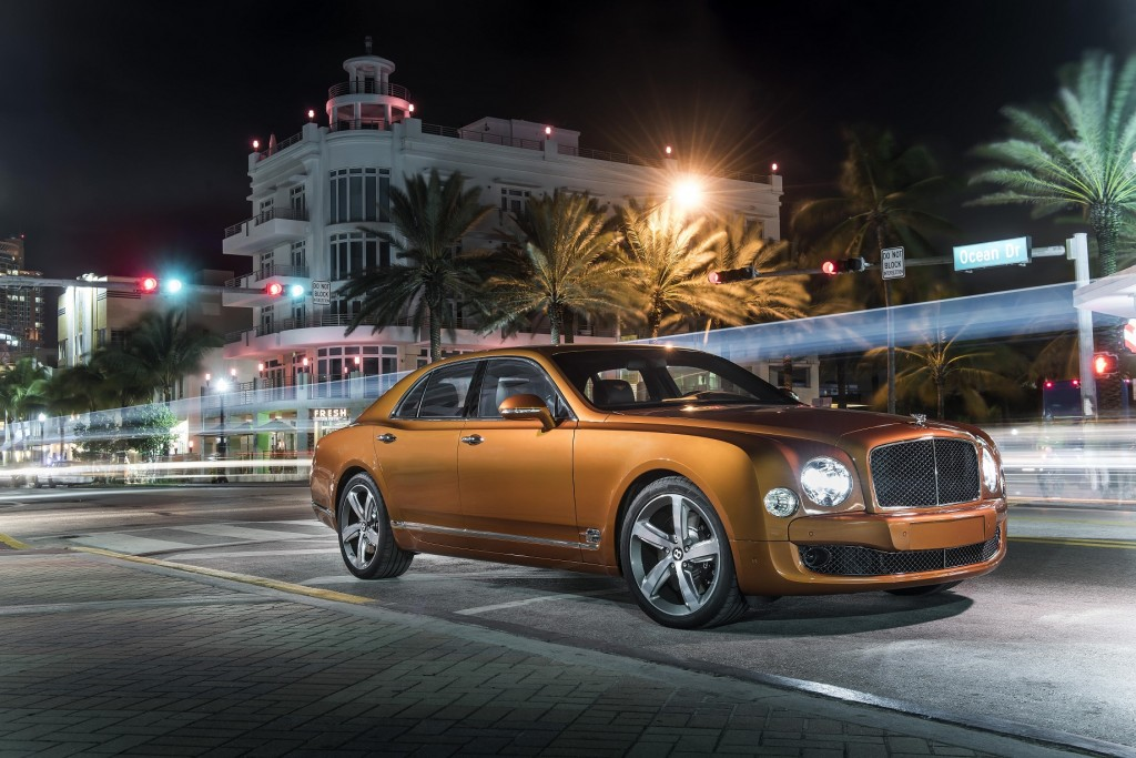 Mulsanne Speed (1)
