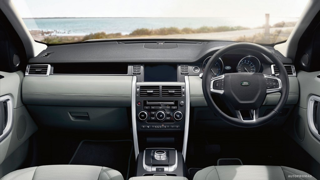 the-2015-range-rover-discovery-sport-44-interiors