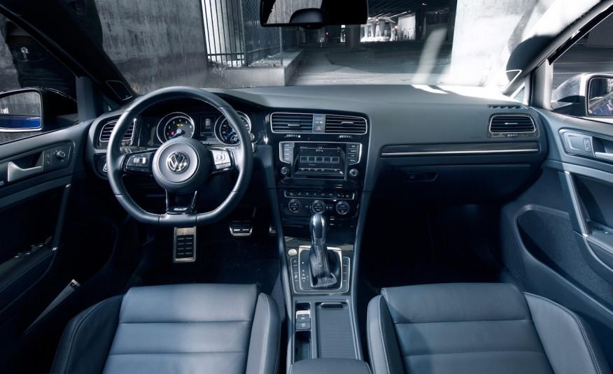 2015-Volkswagen-Golf-R-616-876x535