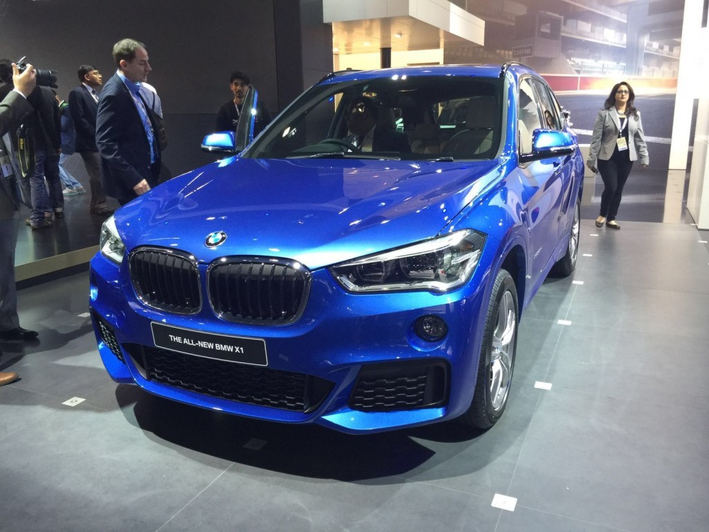 BMW-7-Series-X1-India-Launch-Auto-Expo-2016-2-1024x768 (1)