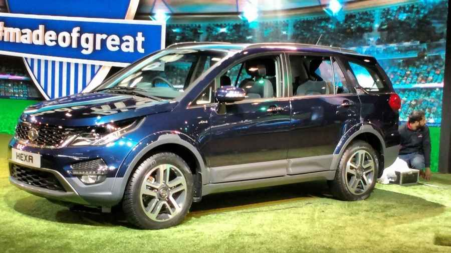Tata-Hexa-compressed