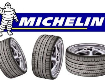 Michelin Tyres: Now available on EMI in India