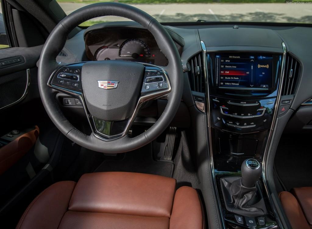Cadillac-ATS_Coupe-2015-1280-82
