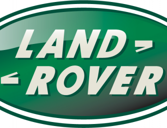 Land Rover: A thrilling off-road experience to be held in Hyderabad for customers from 10th-12th June