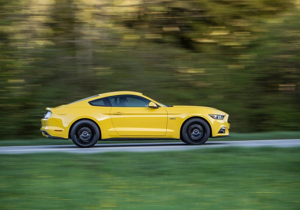 Ford-Mustang_EU-Version-2015-1280-22
