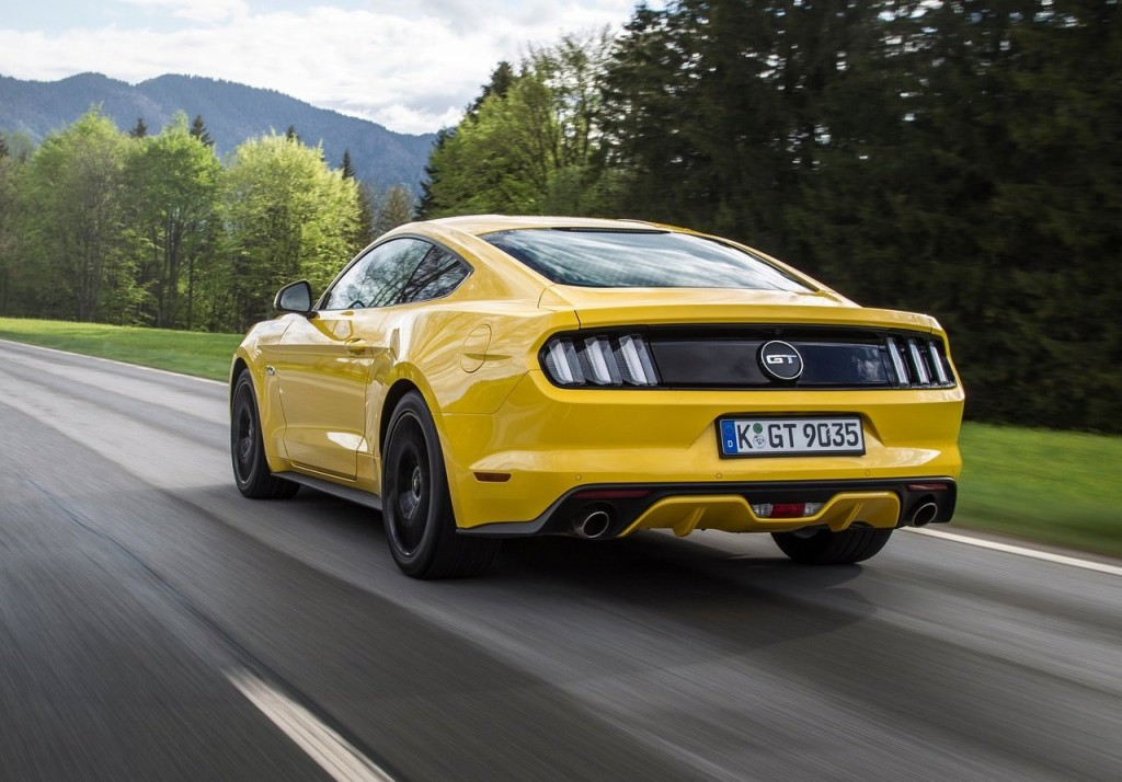 Ford-Mustang_EU-Version-2015-1280-28 - Copy