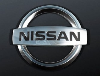 Nissan cuts carbon dioxide emissions by 22.4%
