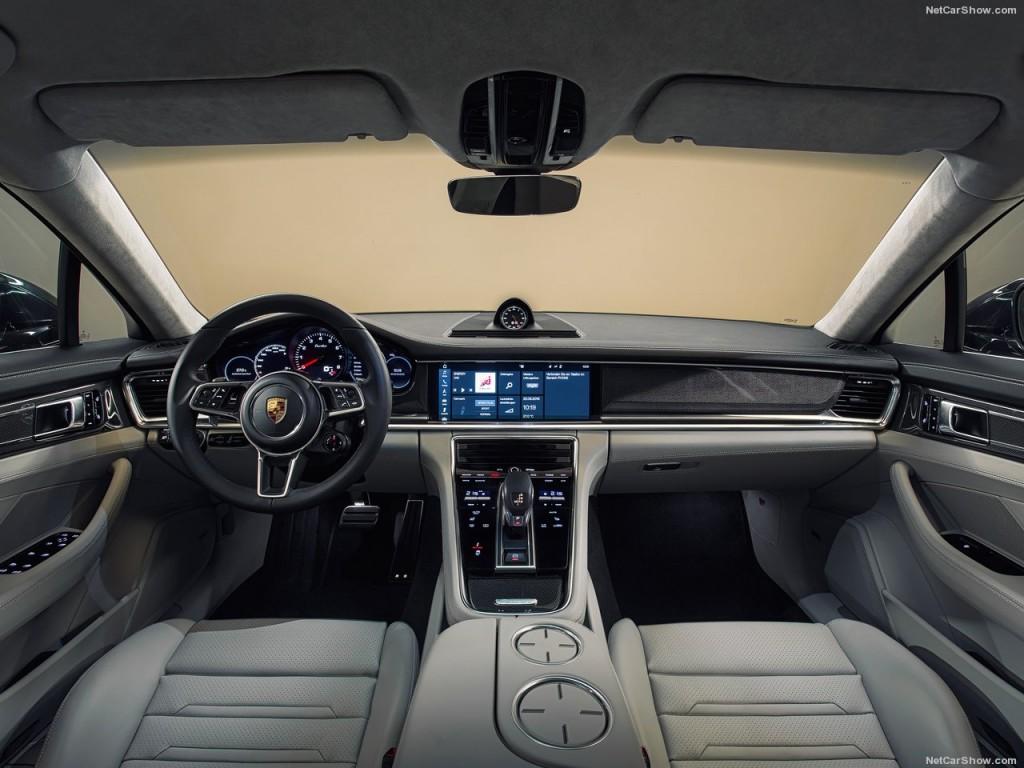 Porsche-Panamera-2017-1280-1a