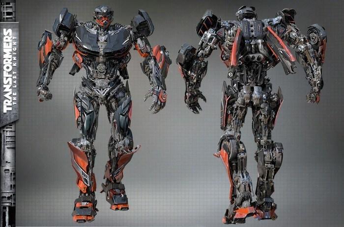transformers-hotrod-autobotform-700x700 (1)