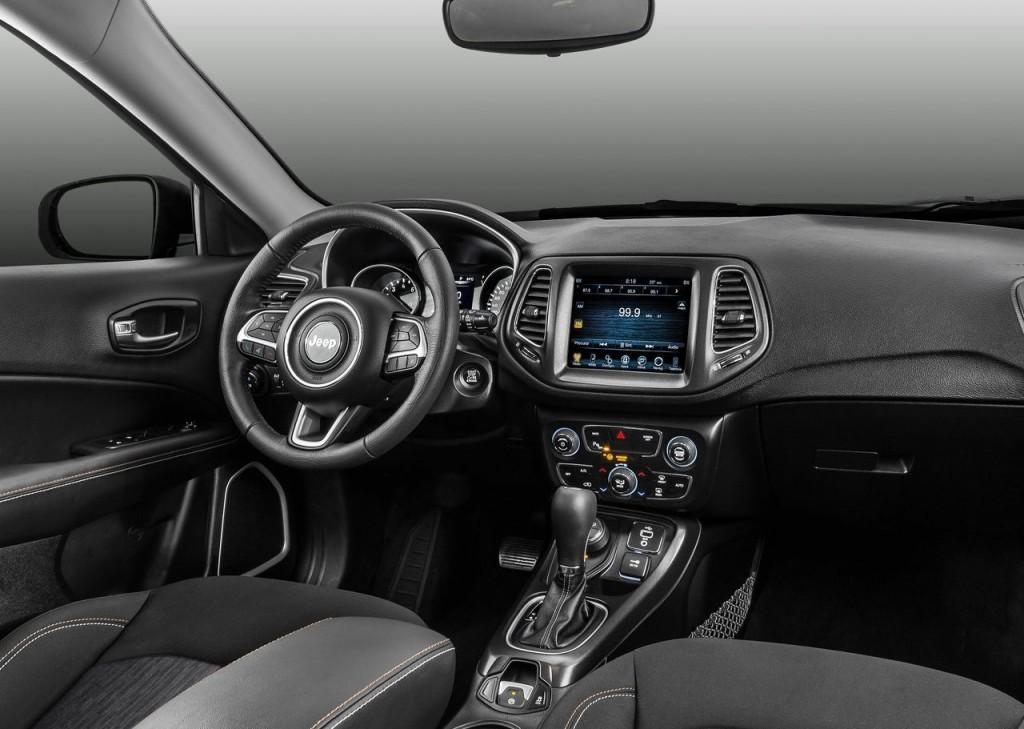 jeep-compass-2017-1280-3d