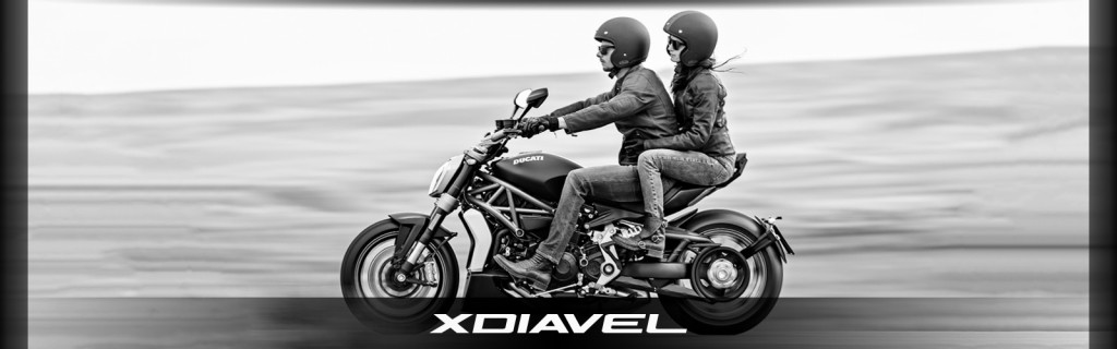 cover_xdiavel_01_logo_1600x500_7_1600x500