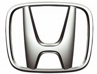 Honda Cars India Ltd. Collaborates with HDFC, AXIS and ICICI Bank to neutralise effects of demonetization on car sales