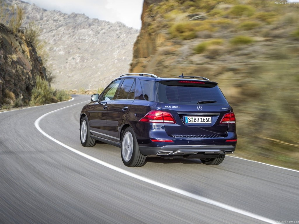mercedes-benz-gle-2016-1280-20