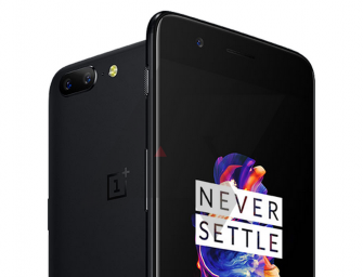 All you need to know about the OnePlus 5