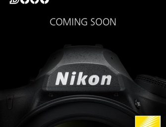 Upcoming Nikon D850 Overview