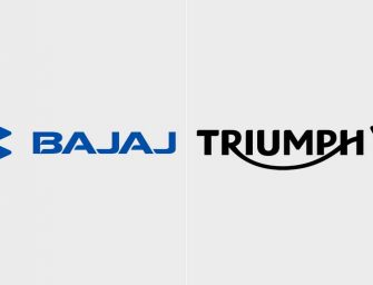 What To Expect From Bajaj-Triumph Alliance