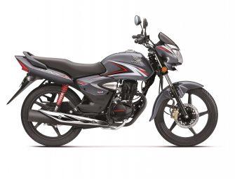 Honda's CB Shine crosses 70 lakh sales milestone ahead of Diwali