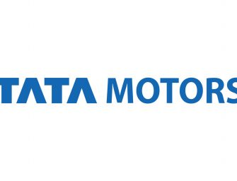 Tata Motors to increase prices of its Passenger Vehicles from January 2019