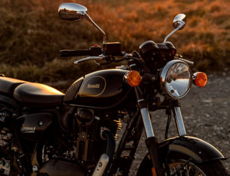Benelli Imperiale 400 launched at Rs 1.69 lakh – RE Classic 350 & Jawa Should be worried!