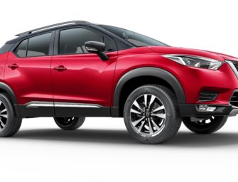 Nissan India Rolls Out 'Red Weekends' with bucket load of benefits