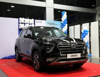 2020 Hyundai Creta Launched at Rs. 9.99 Lakh | All You Need To Know About 2nd Generation Creta