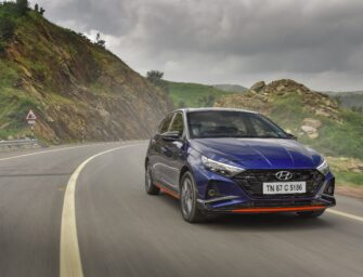 Hyundai i20 N Line Review | All You Need To Know | PitstopWeekly